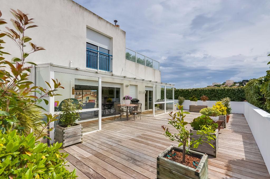 Immobilier la seyne sur mer vente de maison et d - Chambre d hote la seyne sur mer ...