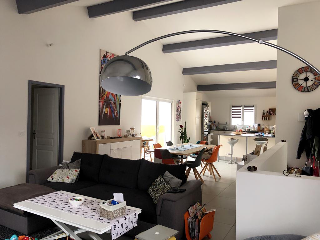 For sale Apartment LA SEYNE SUR MER