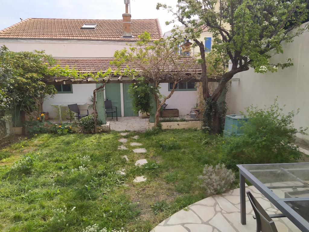 For sale House LA SEYNE SUR MER