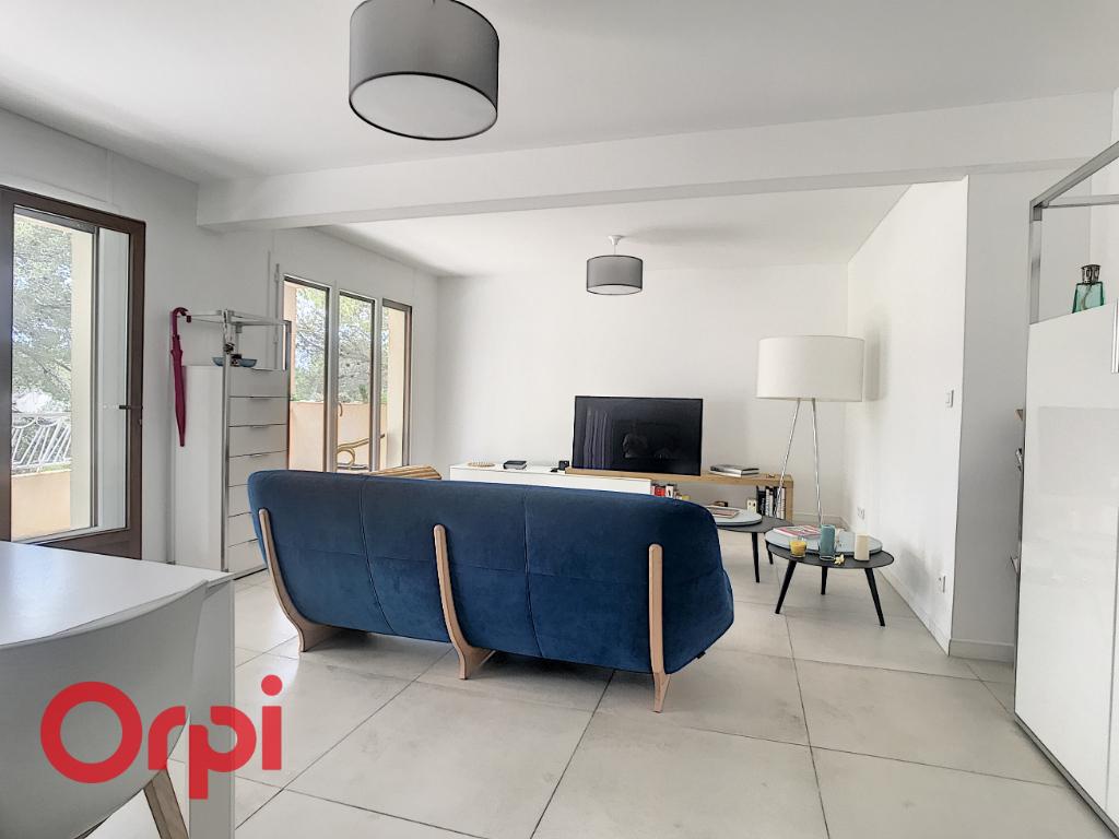 Apartment - SANARY SUR MER