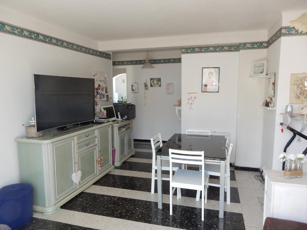 Appartement - LA SEYNE SUR MER