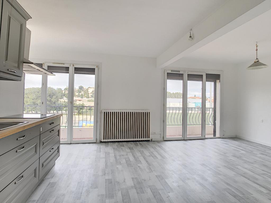 Apartment - LA SEYNE SUR MER