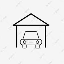 Parking - LA SEYNE SUR MER