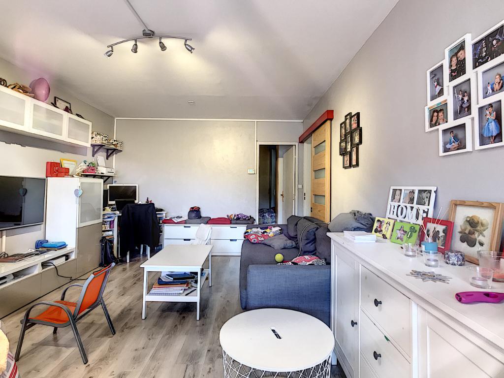 Vente Appartement SAINT MANDRIER SUR MER
