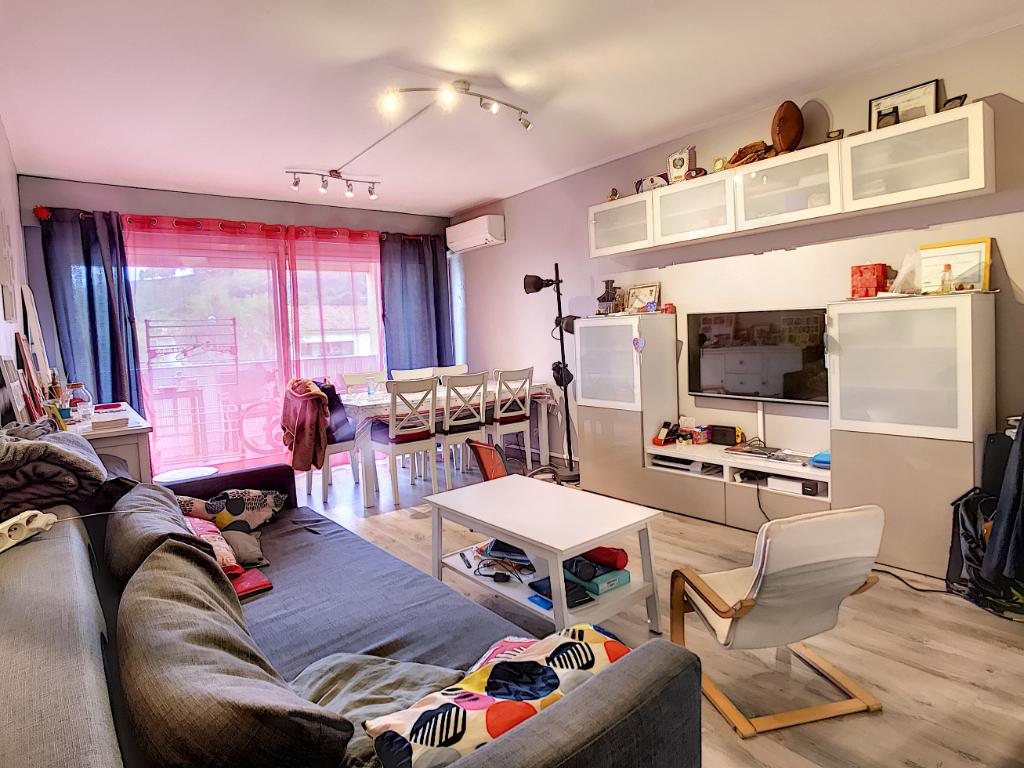 Appartement - SAINT MANDRIER SUR MER